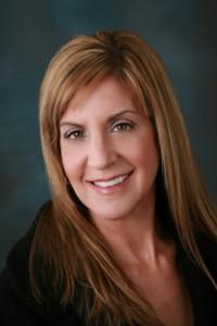 Jill Belconis