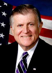 Allen Clark image