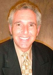 Angelo Valenti image