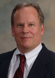 Bill Schrom image
