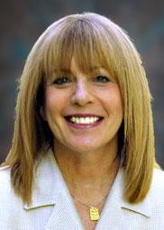 Bonnie Marcus image