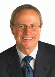 David Allen image