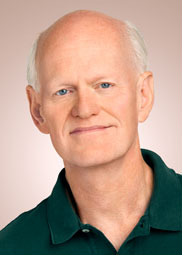 Marshall Goldsmith image